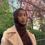 Hafsa Issa-Salwe
